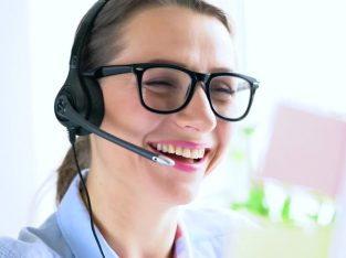 Call Center Executive – Rajagiriya