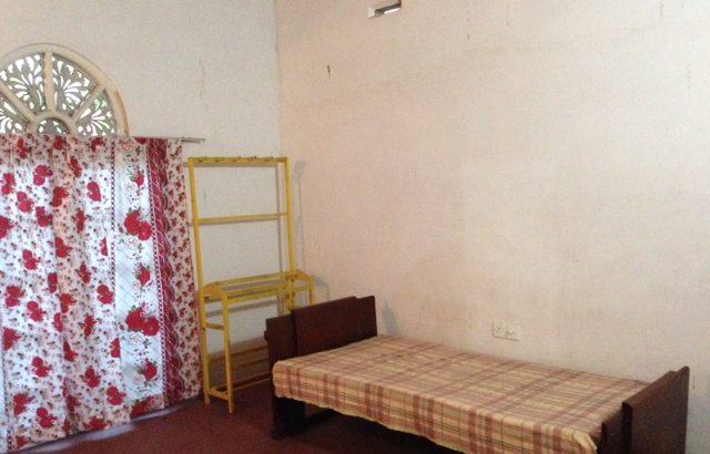 Room for Rent @ Welisara