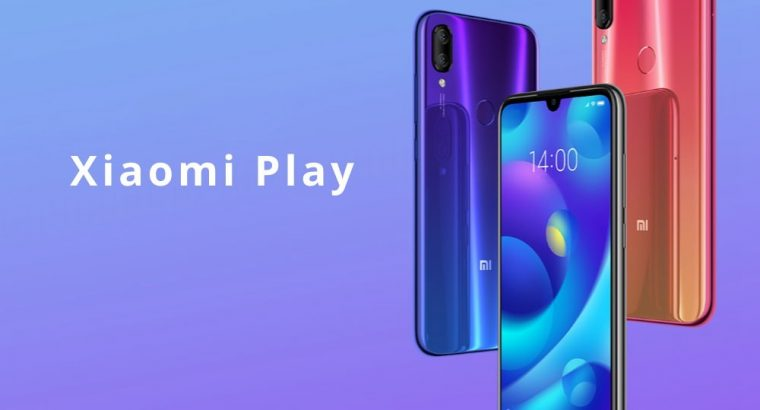 Xiaomi-Mi-Play-Smartphone-1