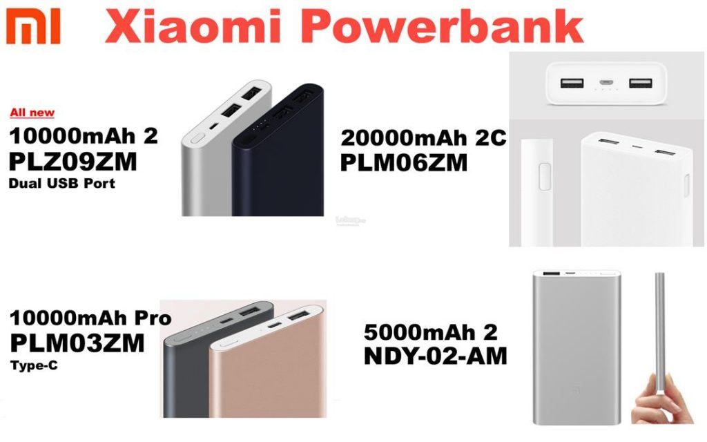 xiaomi-mi-power-bank