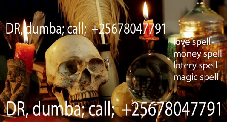 love spell caster works immediately and safe +256780407791