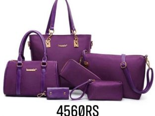 Hand bags For Sale