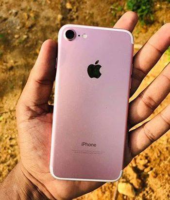 Apple 7 128 GB