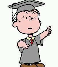 Penang Home Tuition 槟城(槟岛)专业(小学/中学)上门补习