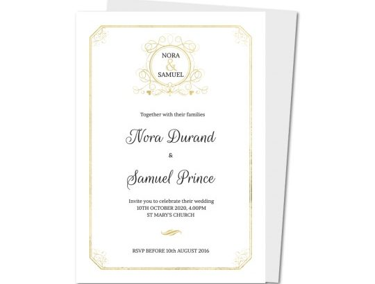 wedding-invitations-gold-monogram-PRV-502-f1-201901231404