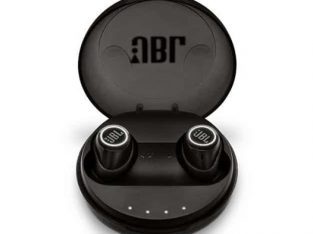Jbl A Grade Quality Earbuds