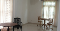 Houses for Rent in Matara