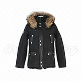 Stylish and latest designed Ladies & Gents Leather & textile jackets