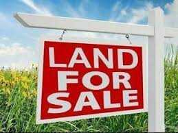 Land for sale Matale