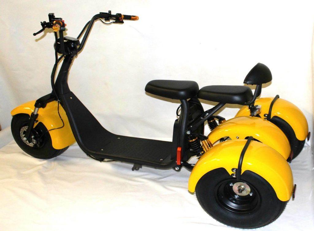 3 wheel coco 1