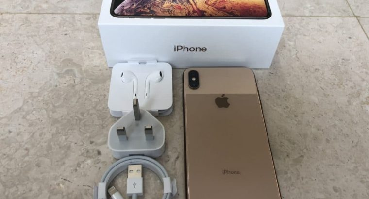 gold-iphone-xs-max-unboxing-5-1024×768