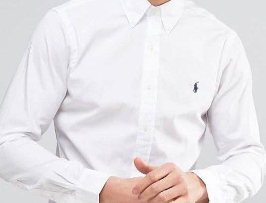 P o l o Shirts Available
