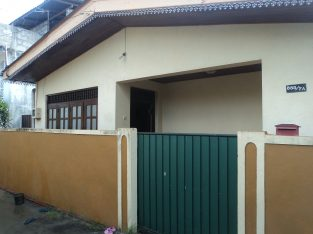 House for sale in Pittakotte