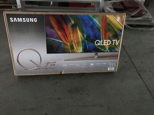 NEW Toshiba 55 LED 2160p 4K FIRE TV SMART TV
