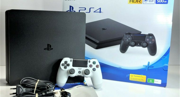 Sony-PlayStation-4-Slim-1TB-Console