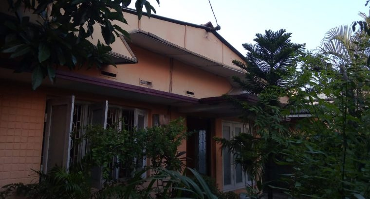 House for sale in Mattakuliya