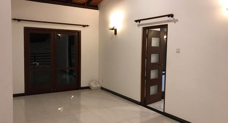 House for sale in Kalutara