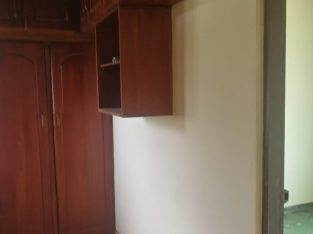House for Sale in Wattala Alwis town