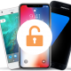 iPhones Unlocking, Repairing Service Colombo