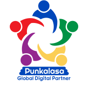 Punkalasa – WorldClass Digital Marketing | Web | Graphic | Software | SEO