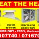 Roof exhaust fans srilanka