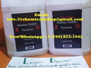 Caluanie Muelear Oxidize at low price