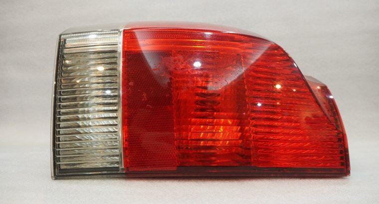 VOLVO S70 2.0 2002 TAIL LAMP LEFT