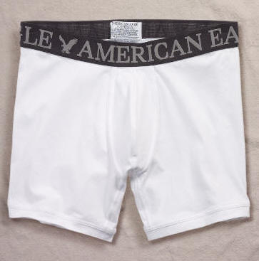 American Eagle Athletic Trunk – Underwear Collection for Men