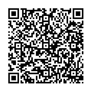 Inoka Veyangoda QR Code