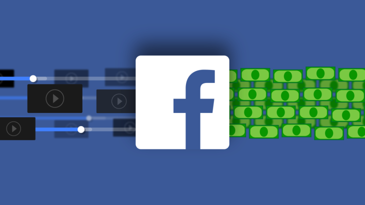 facebook-video-money