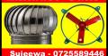 Ventilation systems srilanka