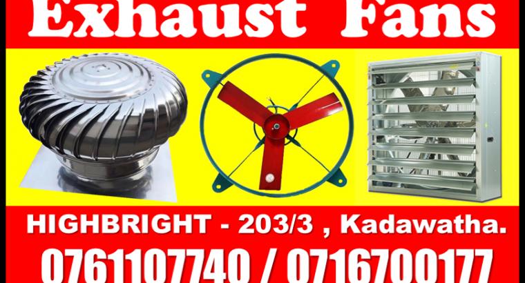 roof turbine manufactures srilanka , Air ventilators sri lanka ,roof Exhaust fans srilanka , mechanical roof air ventilators srilanka ,