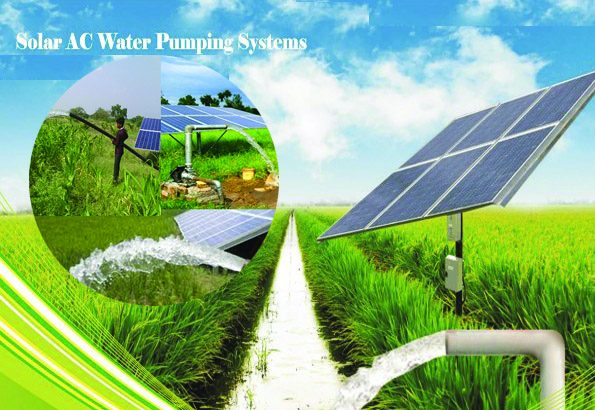 solar pump 003