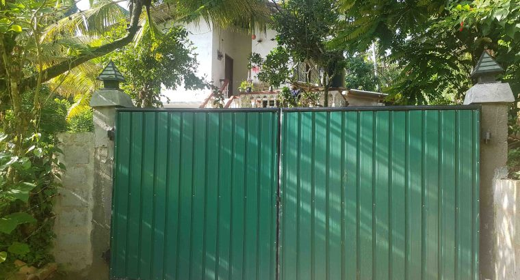 House for rent in Kandy – kiribathkumbura