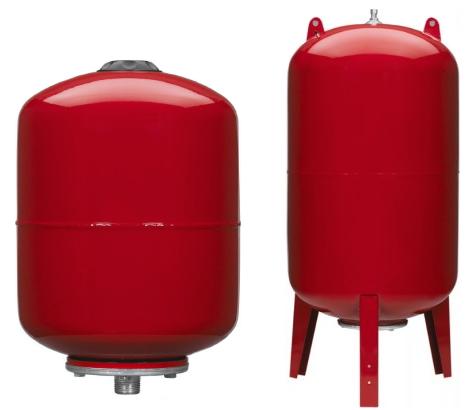 Vertical-High-Pressure-Tanks