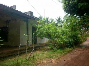For sale house in panadura