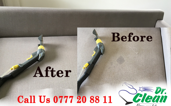 cleaning services colombo