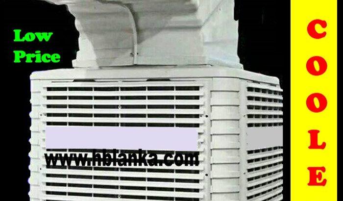 evaporative air coolers sales srilanka, air coolers price srilanka