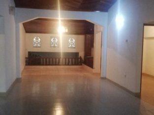 kandy talatuoya etulgama house for rent
