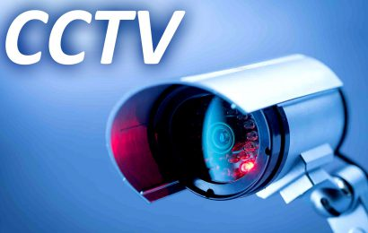 CCTV camera Course-Sri lanka
