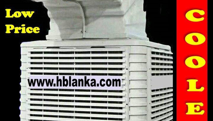 evaporative air coolers for sales srilanka, air coolers price