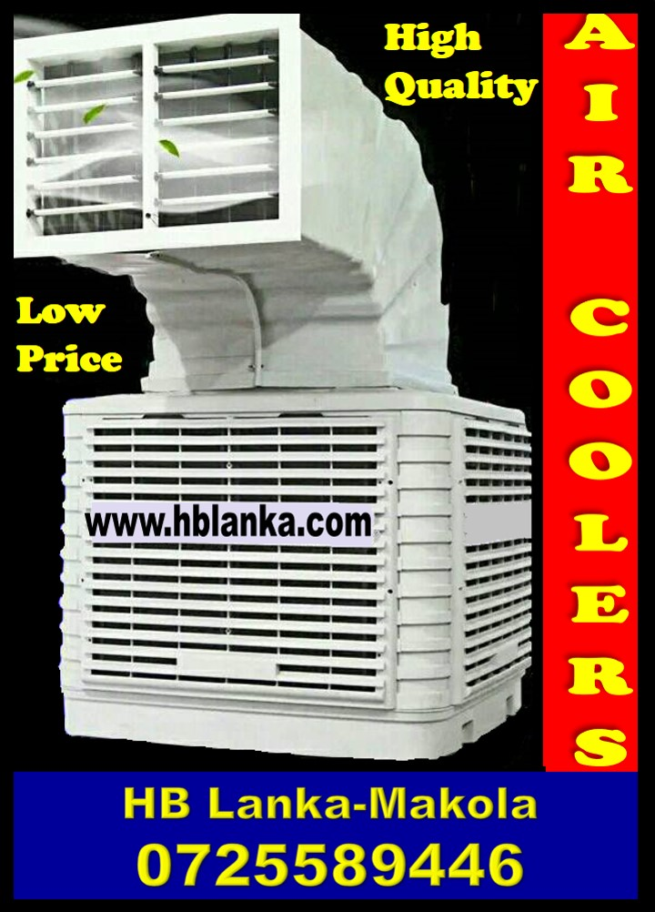 evaporative air coolers for sales srilanka, air coolers price