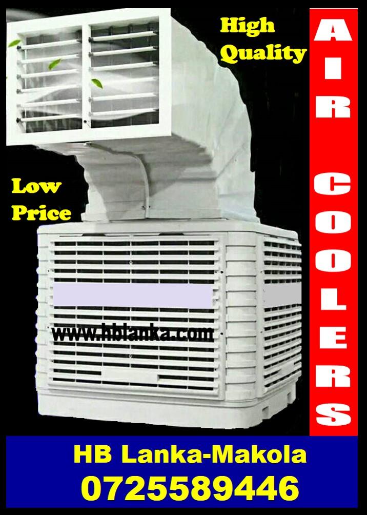 evaporative air coolers sales srilanka, air coolers price