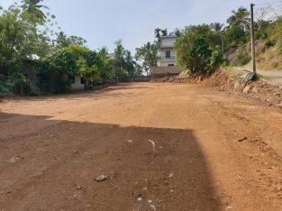 KADUWELA – 53P COMMERCIAL LAND