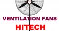 Ventilation fans srilanka