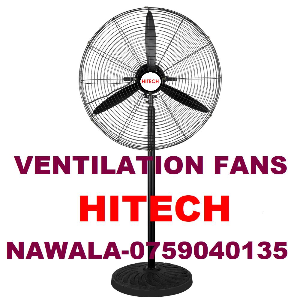 ventilation fan srilanka , WALL FANS SRILANKA ,stand fan