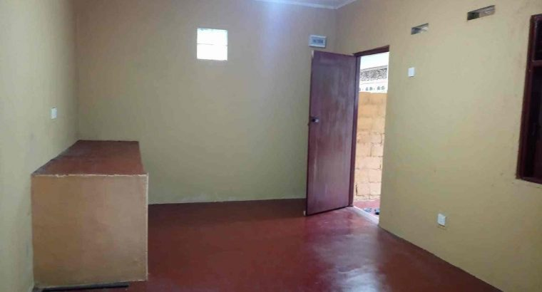 Annex For Rent in Athurugiriya