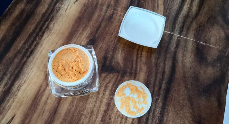 Olifair Night Cream