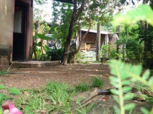 land sell Maharagama