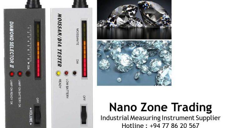 Diamond Gem Tester For Sale Sri Lanka
